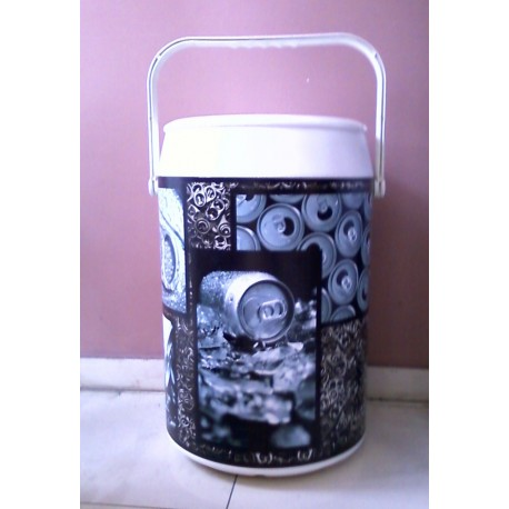 Cooler  42 Latas Anabell