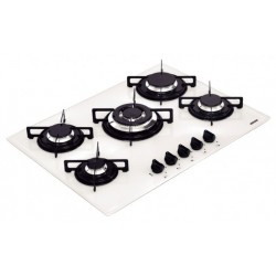Cooktop Glass Penta 5 GG TRI 70