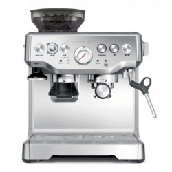 Cafeteira Express Pro Tramontina Breville