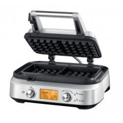 Máquina Para Waffle Smart Tramontina Breville