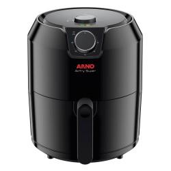 Fritadeira Sem Óleo Super 4.2 L Arno
