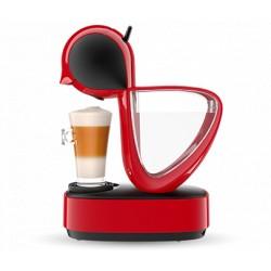 Cafeteira Nescafé Dolce Gusto Infinissima Arno