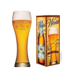 Copo P/ Cerveja Weiss Boehmia