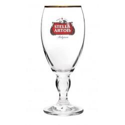 Taça Stella Artois - Globimport
