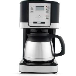 Cafeteira Elétrica Programável
