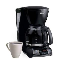 Cafeteira Elétrica Programável 12 xícaras