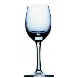 Cj 6 Taças Cristal P/ Licor Donna 60ML