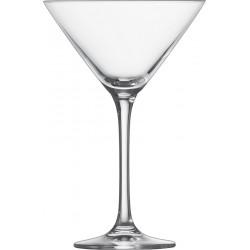 Cj 6 Taças Cristal Martini Clássico 270ML