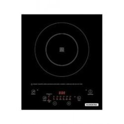 Cooktop InduçãoTramontina Portátil Mono EI 30 110V